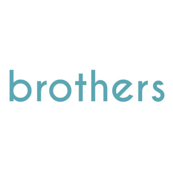 BROTHERS MEDIKAL VE HASTANE EKIPMANLARI TICARET LIMITED SIRKETI
