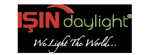 ISIN DAYLIGHT AYDINLATMA PAZARLAMA IMALAT SAN. IC VE DIS TIC. LTD. STI.
