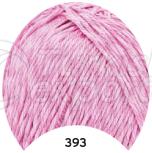 Tena 6/6 %50 Polyester %50 Mercerized Cotton (100gr) - 393