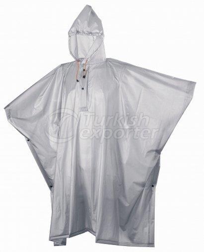Raincoat Pf Concept 19538733