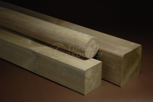 Productos de madera 002
