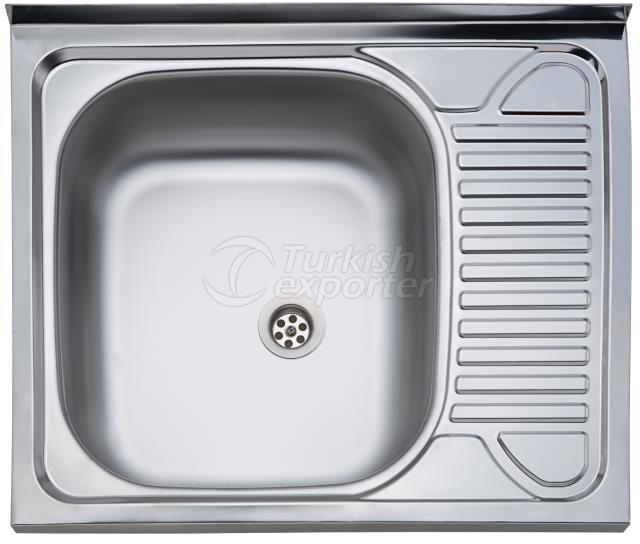 60x50 Layon Sink