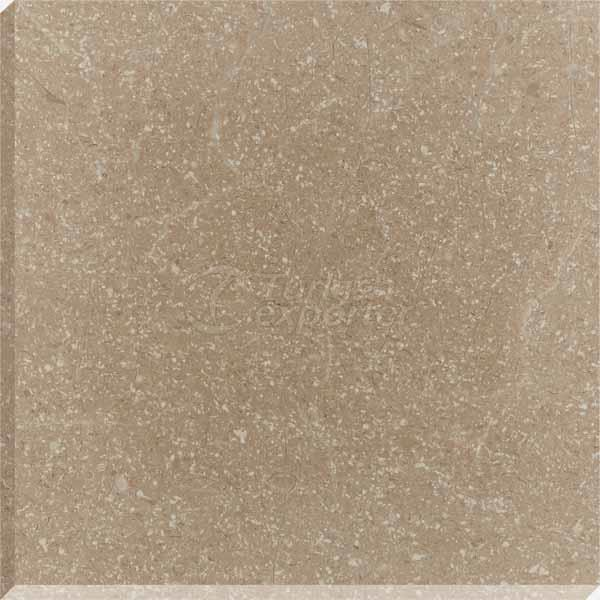 marble tetra beige dark
