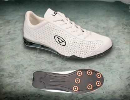 Zapatos deportivos 7002