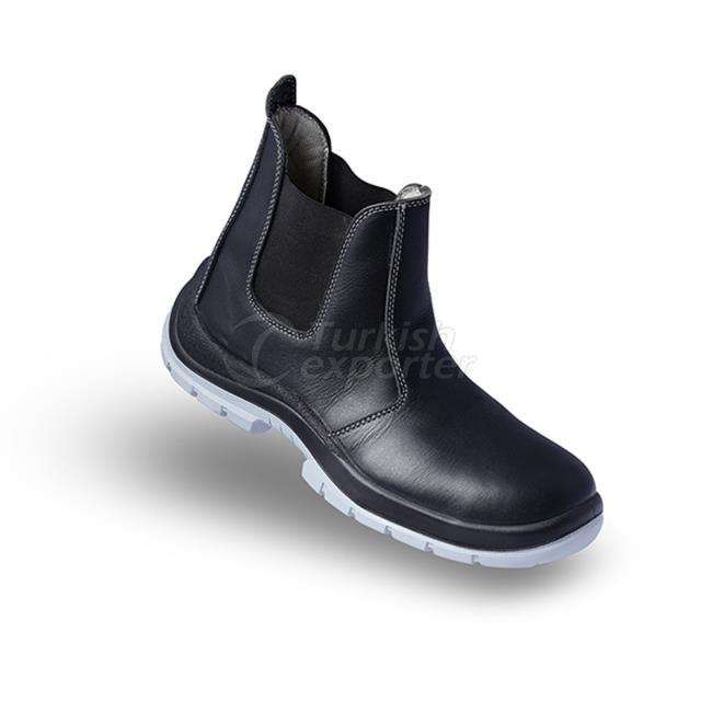 Shoes  SIOUX ATP-220