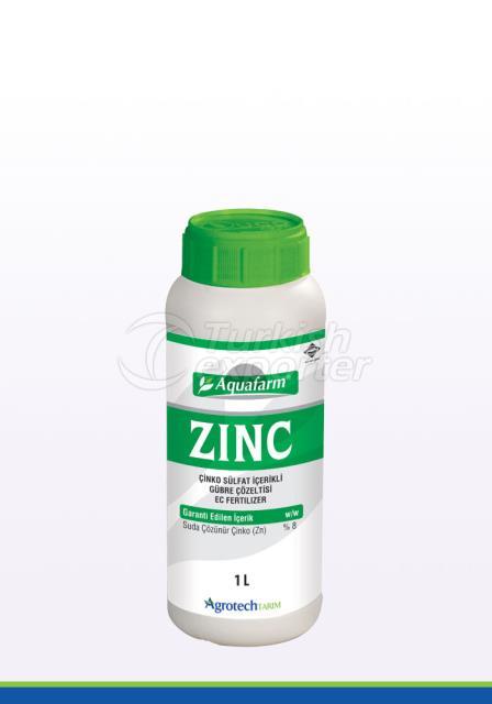 Zinc 1L