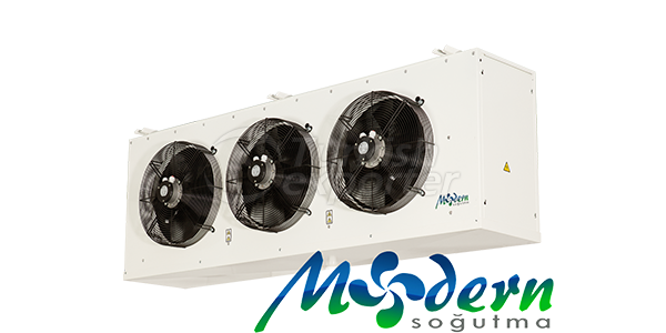 Split Cooling Systems