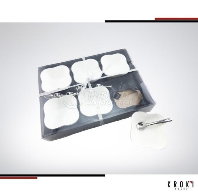 منتجات المطبخ RL816-1-e1472729556878