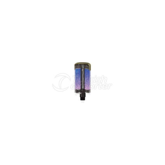 Silica Gel Air Filters