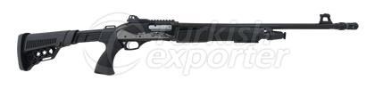 Rifle Ceonic-535