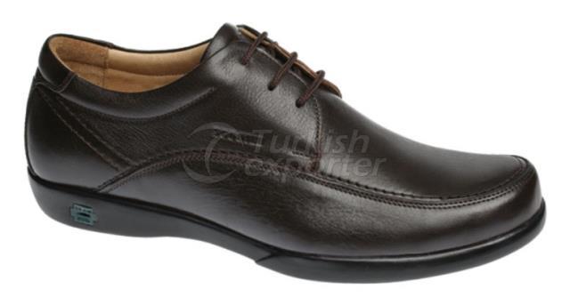 Shoes STRADA MX 2040 DKA