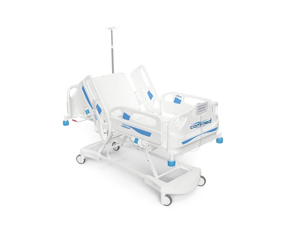 Hospital Bed CMD-001
