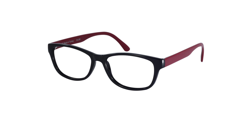 Optic Frame 2000 145