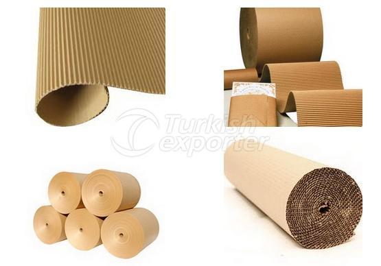 Cardon Boxes
