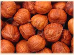 Красный орех