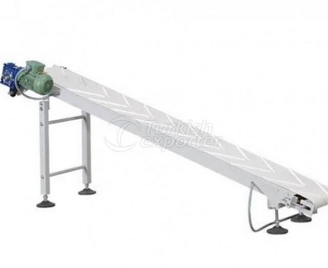Product Conveyor Belt