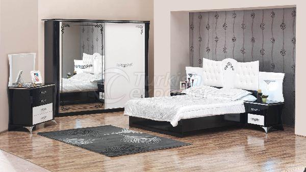 Спальный гарнитур Innova