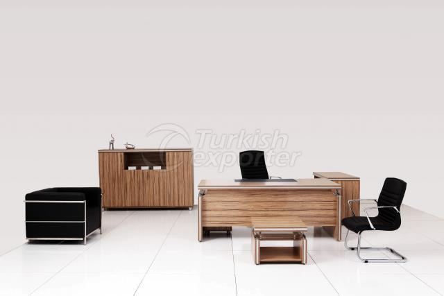 Executive Room Susa
