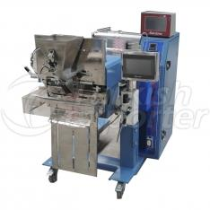 Otoposet Automatic Bagging Machine