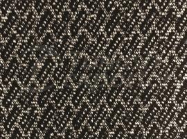 Lema9  Fabric