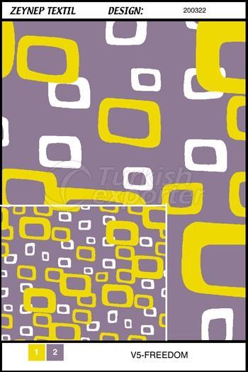 Geometric Patterns 200322