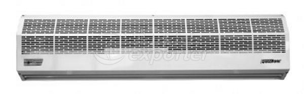 Air Curtain RM-1212S 3D-Y
