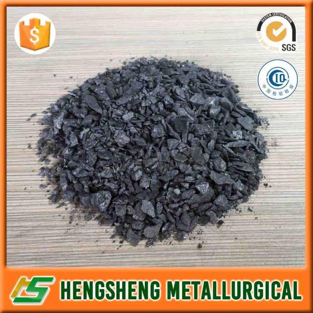 Ferro Silicon Magnesium Nodulant