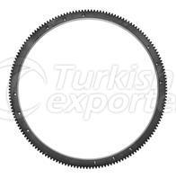 Engine Flywheel Gear