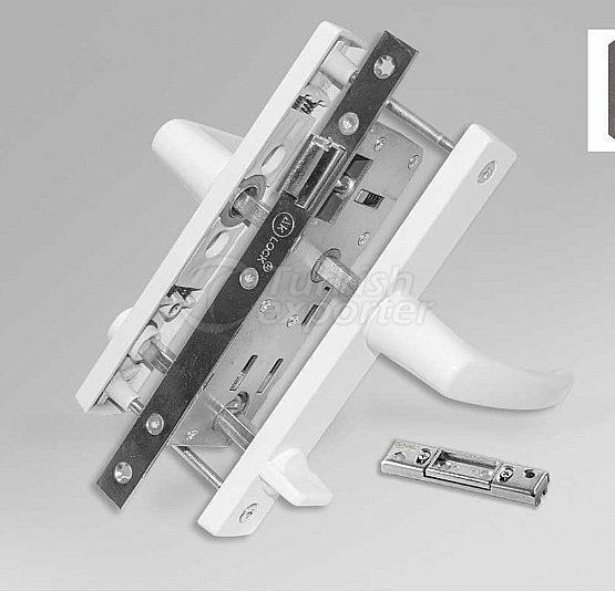 Lock Mini.003