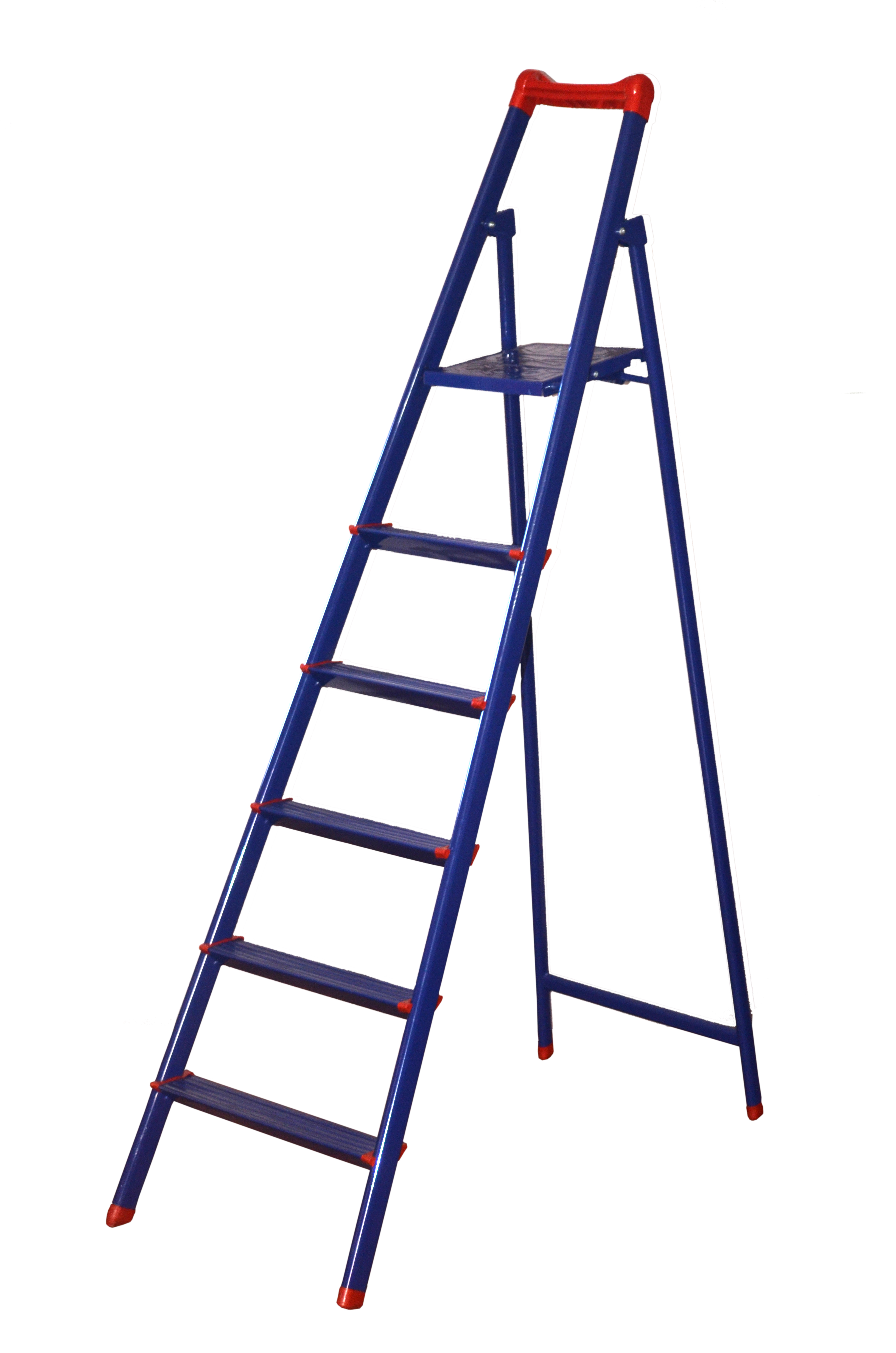 Hardy Ladders _2_