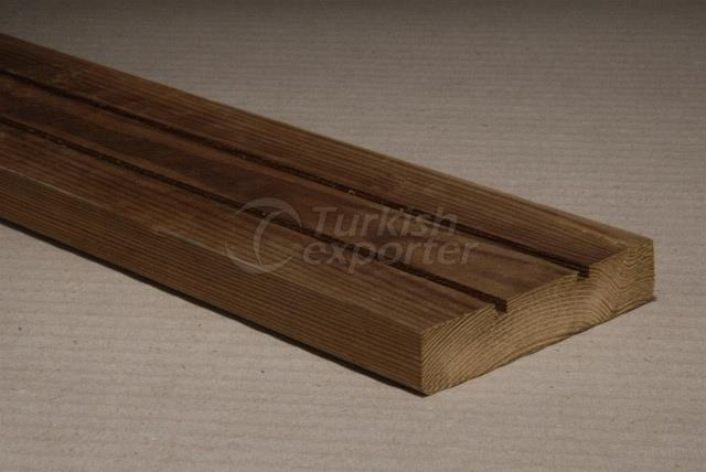 Productos de madera 009