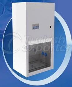 Class II A2 Biological safety cabinet(603588)