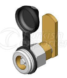Ключ M310