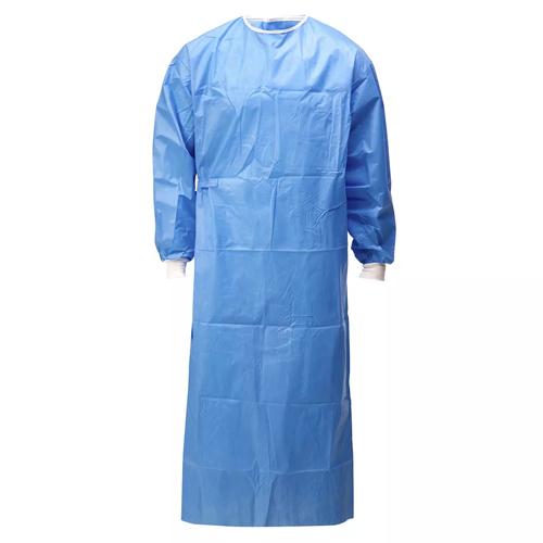 Medical Textile - Surgical Apron