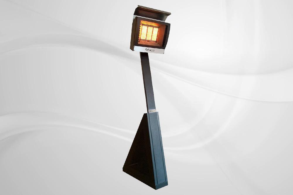 Portable Gas Patio Heater