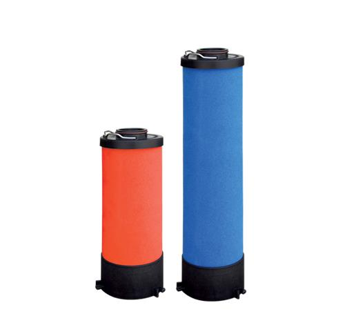 GO Series Compressed Air Line Filters