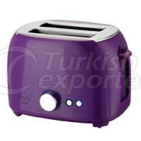 K 2178 toaster