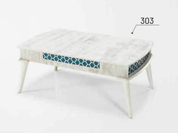 Coffee Table 303