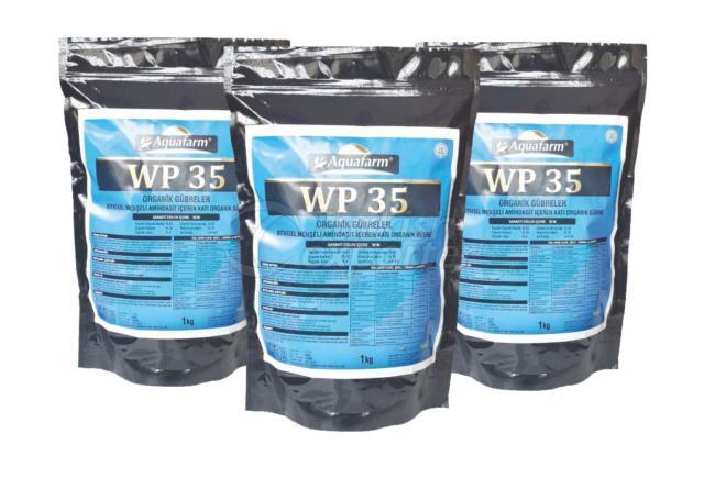 Wp 35