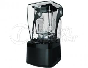 Blender - Stealth 875