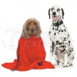 Vêtements pour animaux - MTX 51
