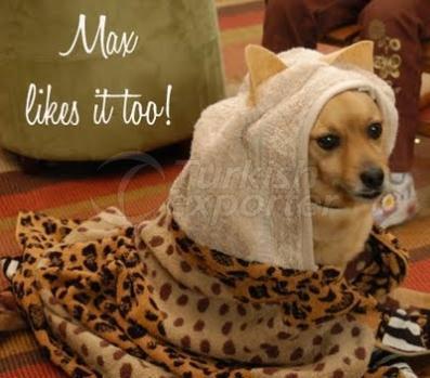Vêtements pour animaux - MTX 52