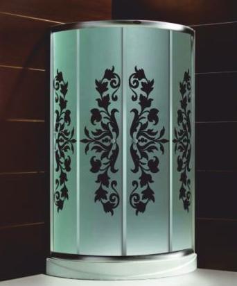 MD Shower Cabinet
