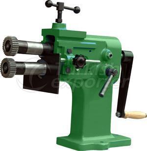 Orta Boy Kordon Makinesi (Kollu).jpg