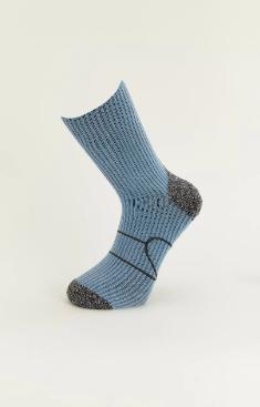 Teknik Çorap