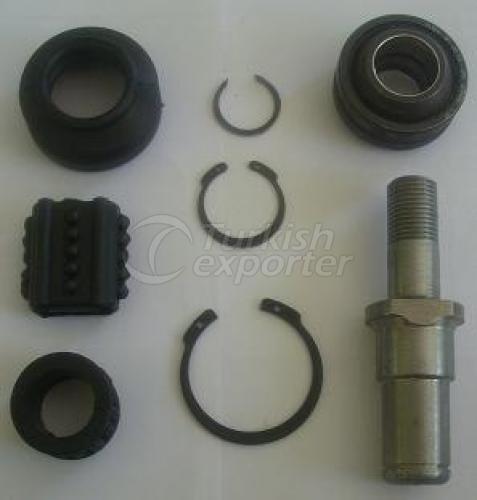 Gear Lever Repair Kit