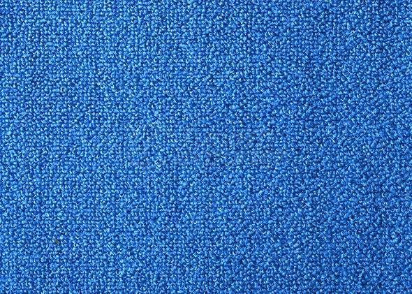 Protocol Carpets (Polyamide-Polypropylene)-Bukle Protokol