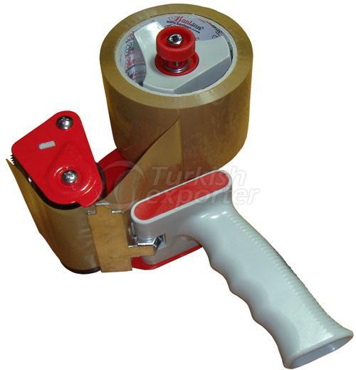 Hand Held Gun-Dispenser Eto70