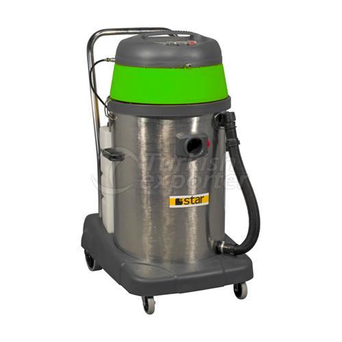 Industrial cleaning E 60 CC-M