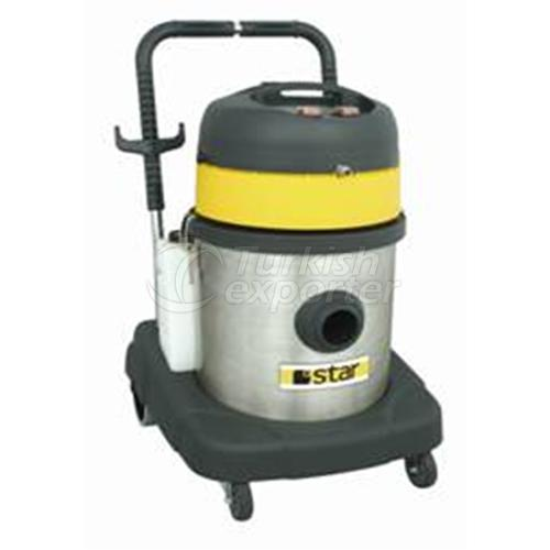 Industrial cleaning S20 CC-P